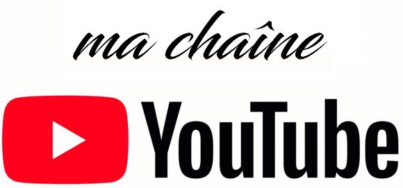 Youtube new logo 1